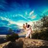 Workshop Wedding Stories - Presencial (Rio de Janeiro)
