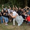Workshop - Sorocaba 09/12